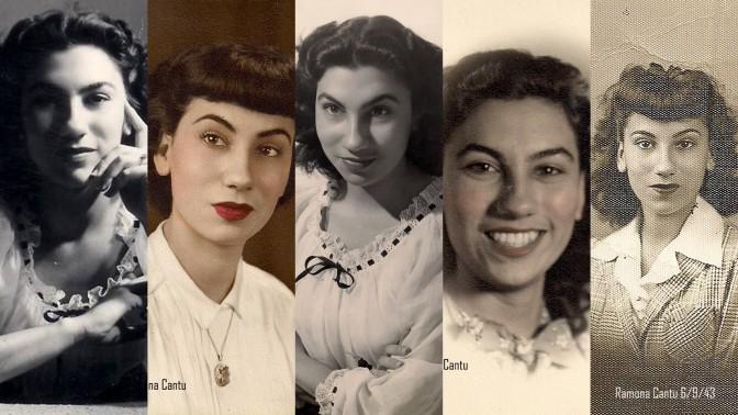 mom vintage1