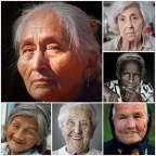 Eldering