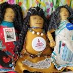 Tia Dolls