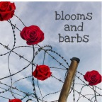 Barbs and Blooms
